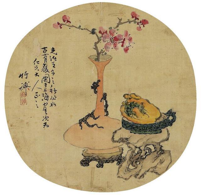 竹禅3.jpg