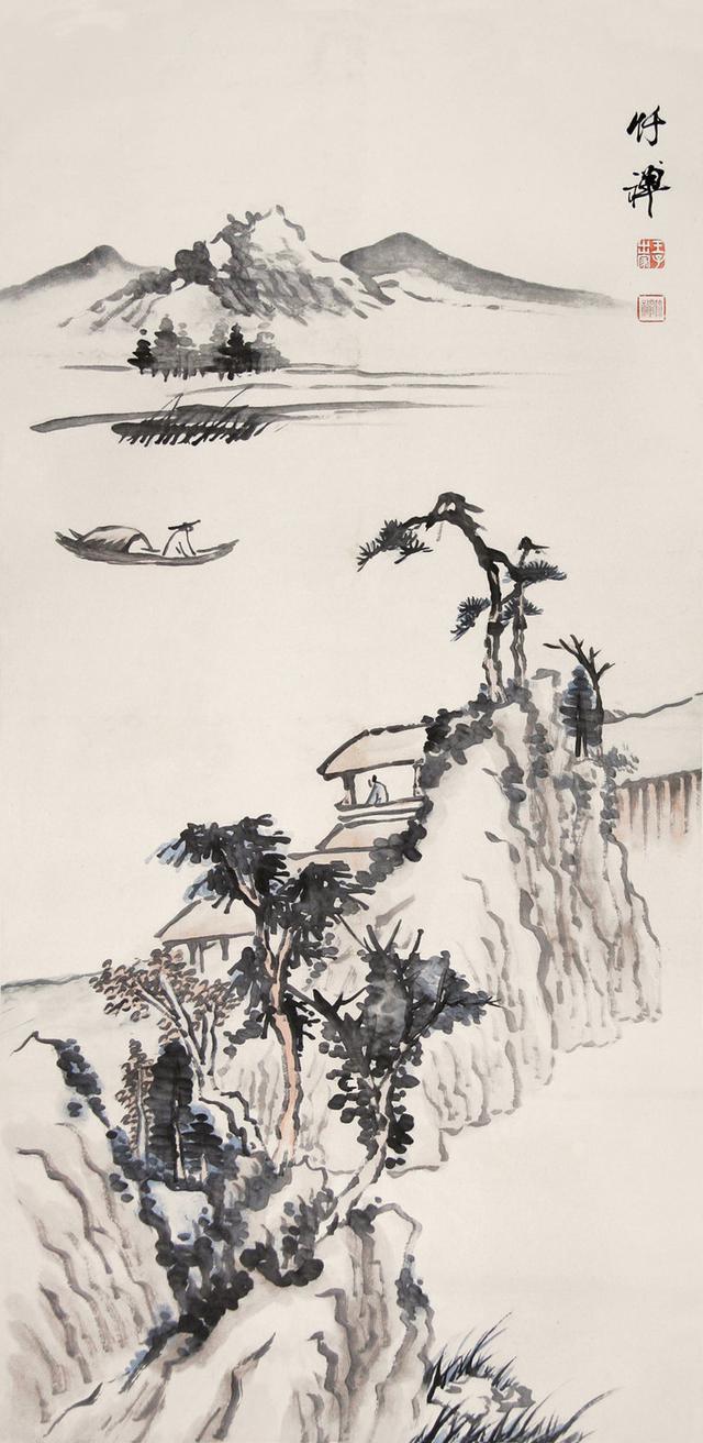 竹禅4.jpg