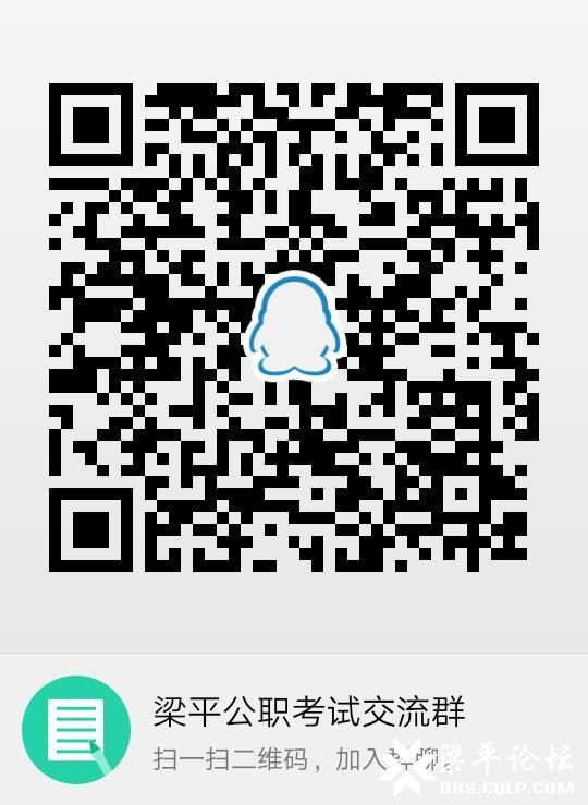 20180516_72995_1526480151928.jpg
