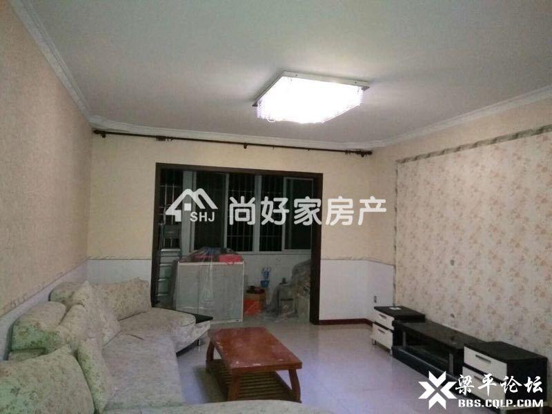 锦绣家园FY-18-4595(1).jpg