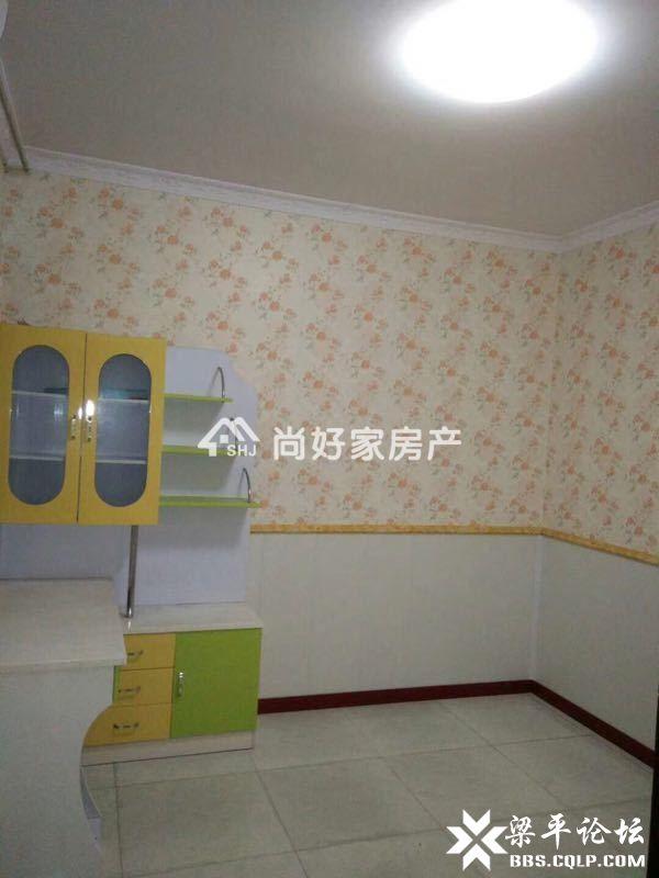 锦绣家园FY-18-4595(5).jpg