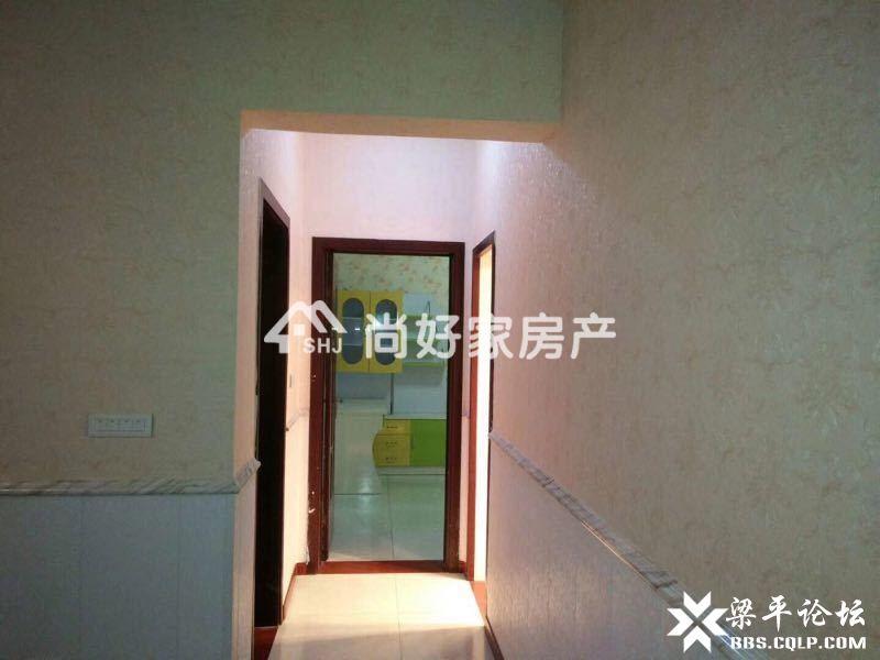 锦绣家园FY-18-4595(2).jpg