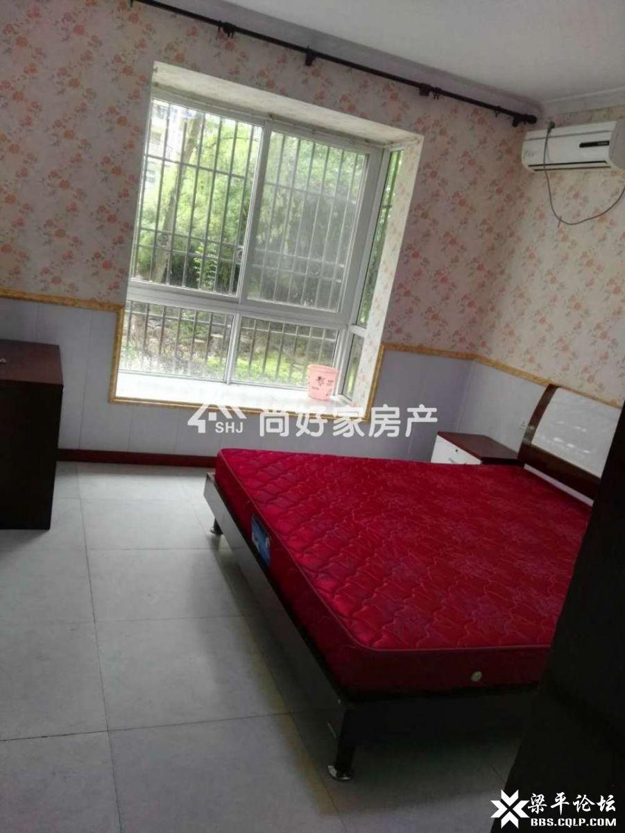锦绣家园FY-18-4595(7).jpg
