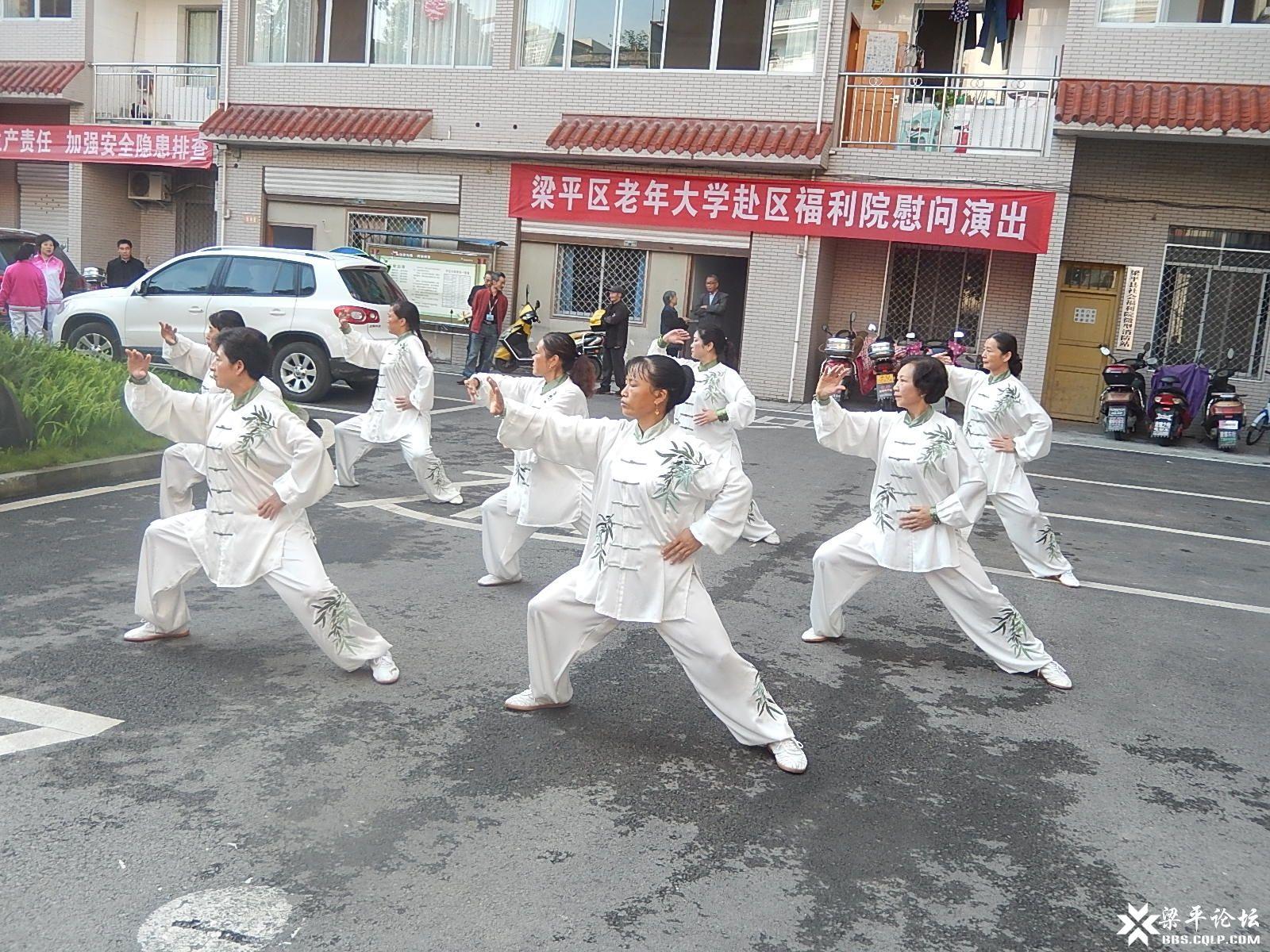 梁平老年大学慰问演出节目11.JPG