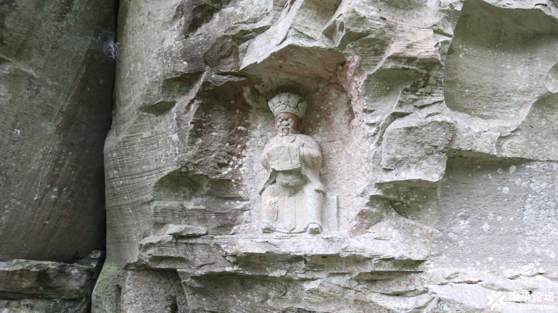 石刻、民俗 (3).JPG