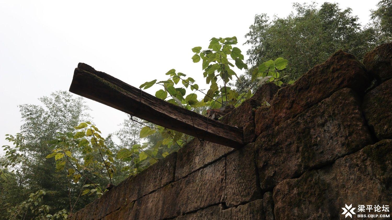 寨门寨墙 (3).JPG