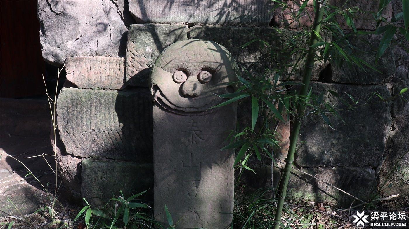 寨门寨墙 (2).JPG