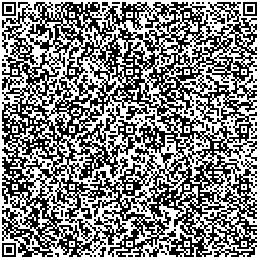 微信图片_20190308113434.png