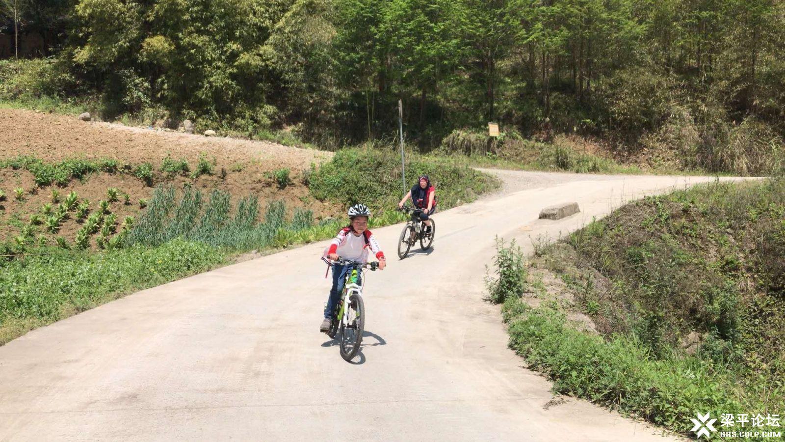 小旋风单车少年1.jpg