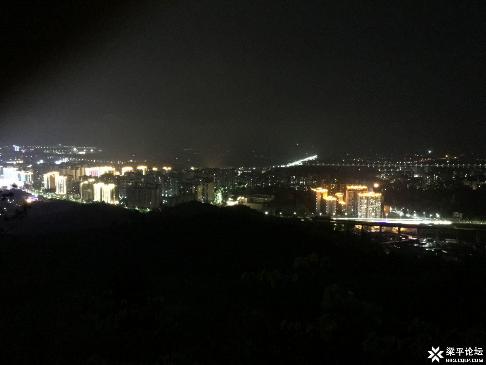 花园寨基站(点2)观梁平新城夜景3.jpg