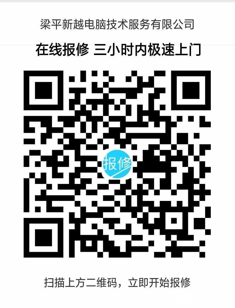 Screenshot_2019-04-06-03-49-36-74_mh1555560601529.jpg
