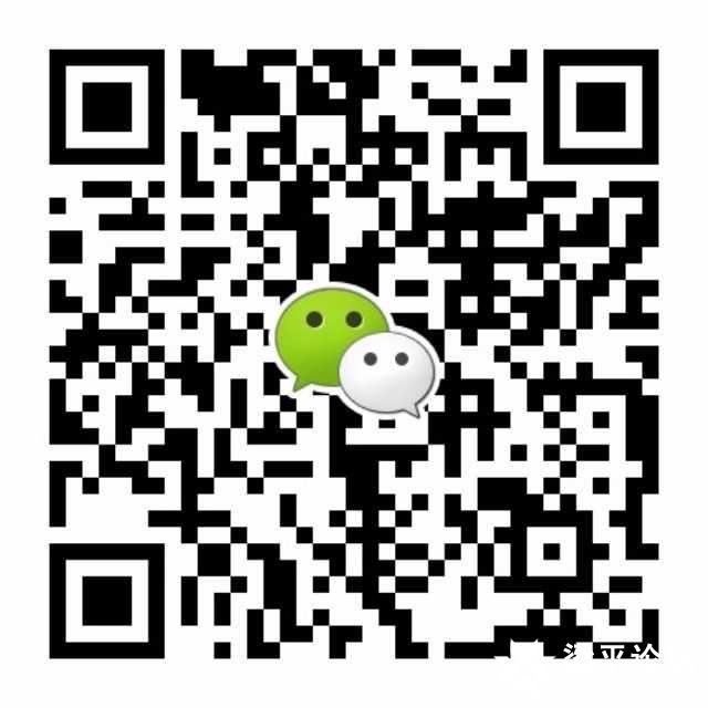 1554558838550.jpg