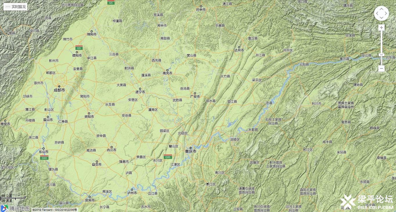 四川盆地地形及长江位置1.jpg