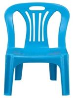 塑料椅子.jpg