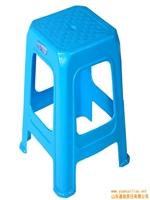 塑料凳子.jpg