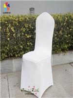 宴会椅子.jpg