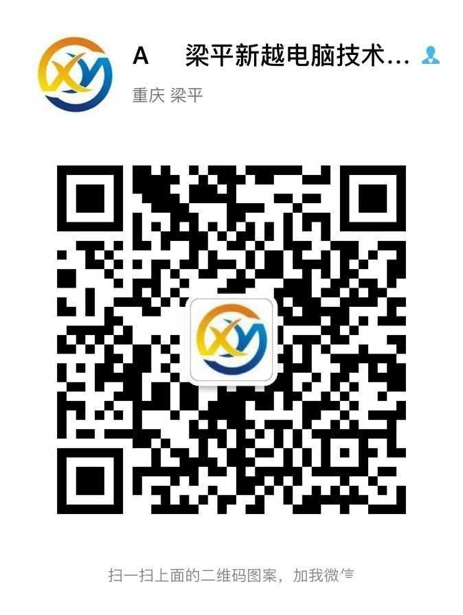 EFE0F27A-A15D-4440-B435-775D5501B7B7.jpeg