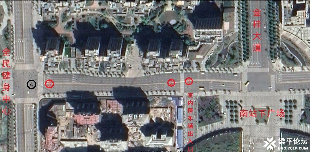 南站调头口.jpg