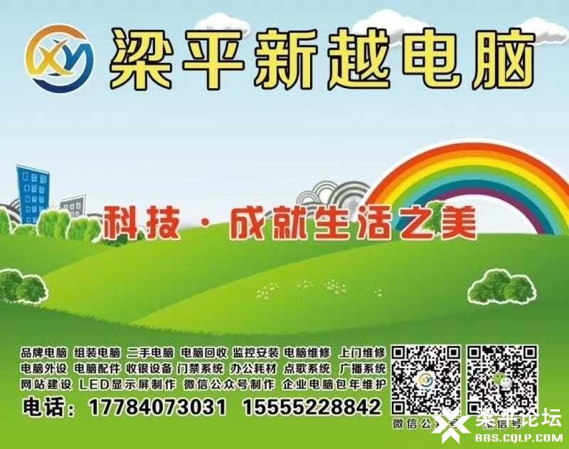mmexport1616658303618.jpg