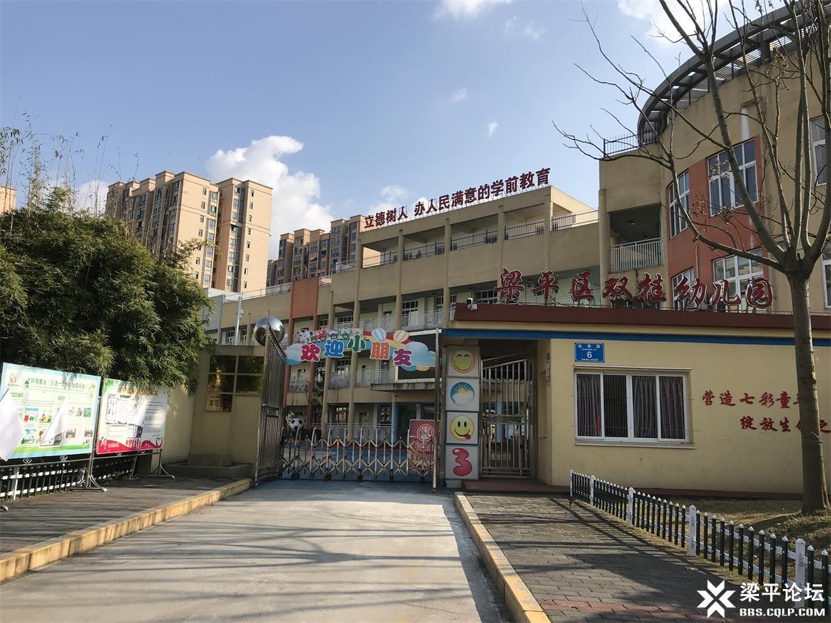 双桂幼儿园.jpg